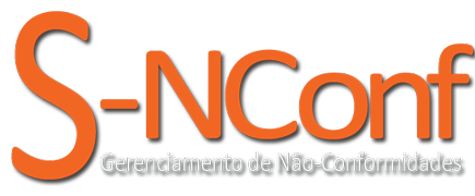 Logo S-Nconf